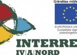 Interreg IV A