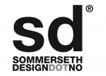 Sommerseth Design